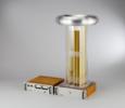 分离式高压电源