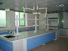 扬州实验台,泰州实验室操作台,常州化验台