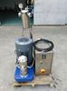 一种石墨烯复合材料研磨分散机,石墨烯纳米银线研磨分散机