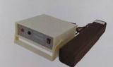 氦氖激光器,亚欧激光器