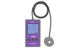 紫外辐照计校准及紫外辐射照度计检定规程