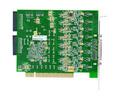 采集卡PCI8510