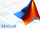 MATLAB 商業數學軟件 2019b