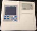 恒奥德仪直销  中药二氧化硫快速检测仪