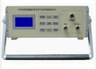 电缆半导电屏蔽层电阻率测试仪 半导电屏蔽橡塑材料体积电阻率测试仪