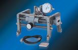 DH微波鐵磁系統