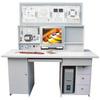 PLC可編程、單片機實驗系統