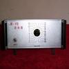 JX-1型集線箱