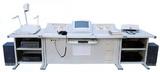 TFKJ-2000B型多媒体语言教学系统(不含考试分析功能)