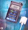 (EMF Tester)电磁场强度测试器