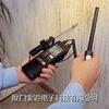 Testo635溫濕度儀Testo635
