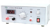J1202学生电源/J1209教学电源