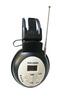 ADS-2208D立体声无线调频耳机