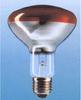 飞利蒲PHILIPS IR250R R125 红外线灯