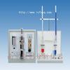 非水碳硫分析儀