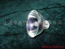 酶标仪灯泡