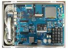 TEB-2440嵌入式教學實驗開發平臺