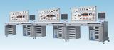 初級電工實訓考核設備