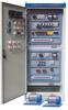 機床電氣培訓考核鑒定裝置