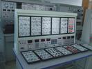 电子电工实验实训考核装置