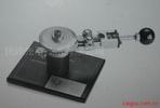 BFL2100 陶瓷封装器件开封机
