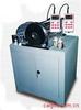 GJZ-500/500A型高强螺栓检测仪