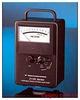Teledyne 311系列 便携式微量氧分析仪