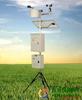 农林小气候采集系统