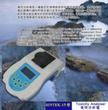 生物毒性检测仪,生物毒性测定仪,水中毒性检测仪,发光菌毒性测试仪,水质毒性分析仪