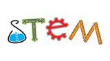 中庆优博STEM教育整体解决方案