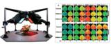 FluorCam葉綠素熒光成像技術應用研討會