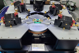 可制作ULTRA FAST I-V 功率测试仪(Keithley4200)专用 针套&针尖