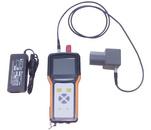 亚欧裂缝宽度测试仪 数显式裂缝宽度监测仪 裂缝宽度检测仪DP50