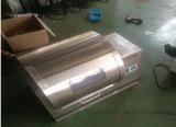亚欧 全自动温控翻转式振荡器 DP-FZ6