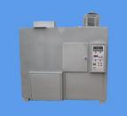 日用陶瓷熱穩定性測定儀HAD-005