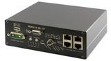 经纬恒润成功代理X2E公司车载数据记录仪产品