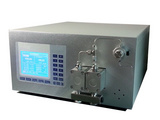 高压高精度双柱塞输液泵 平流泵