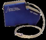 SR-6500 超高分辨率地物光谱仪