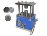 美華儀MHY-29967小型液壓紐扣電池封裝機