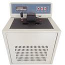 亚欧 石油产品倾点测定仪,石油产品倾点检测仪  DP-3535A