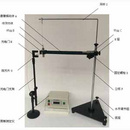 慣性秤實驗儀  型號:FMD1038