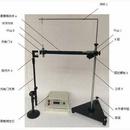 慣性秤實驗儀ZH7290