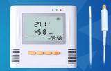 温湿度记录仪  型号:HAD-95-2H