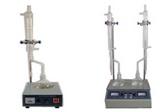 焦化产品水分测定仪  型号:HAD-2288