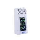 EBC英宝纯空气质量检测仪   甲醛检测   TVOC检测  PM2.5实时检测