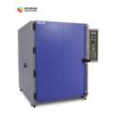 鼓风干燥试验箱高温烘箱智能控温50℃-300℃
