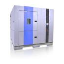 不锈钢内胆高低温冲击试验箱南京供应