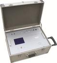 汽柴两用汽车排气分析仪      型号:MHY-28678