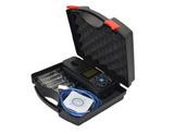 便携式多参数水质测定仪 型号:MHY-28068