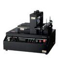实验室用 凹版印刷设备